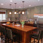 Kitchen Remodeling from Dreamwork Kitchens