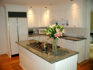 Kitchen Cabinet Refacing Ct Kitchen CabiRefacing | Fairfield, Wilton, Norwalk, Ridgefield