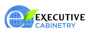 Executive Cabinetry