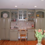 Kitchen Remodeling Greenwich, CT