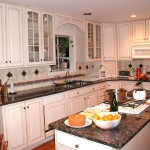 Dreamwork Kitchens Greenwich, CT