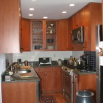 Kitchen Cabinet Refacing Westchester, NY