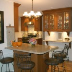 Kitchen Remodeling Westport, CT
