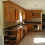 Kitchen Remodel New Caanan, CT
