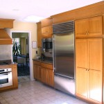 Kitchen Makeover Westchester, NY
