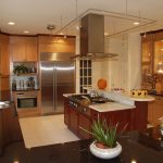 Kitchen Remodeling New Canaan, CT