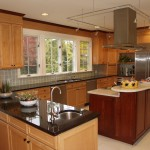 Kitchen Remodeling Stamford, CT