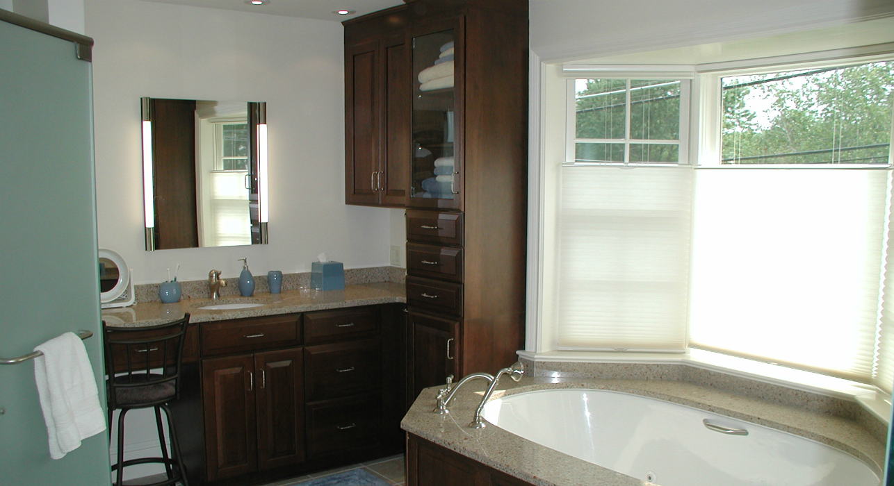 Bathroom Remodeling Yonkers Ny bathroom contractors yonkers - bathroom design